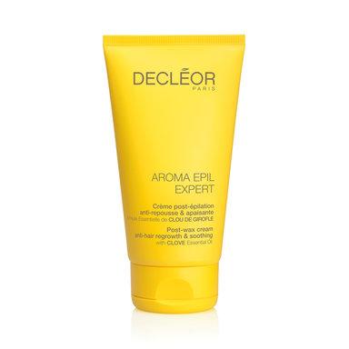 Post-Wax Cream Anti-Hair Regrowth & Soothing 50 ml