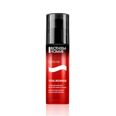 Total Recharge Non-Stop Moisturizer 50 ml