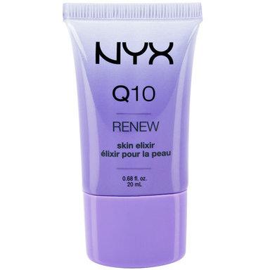 Skin Elixir Primer