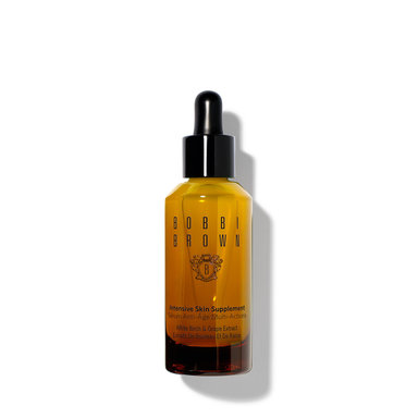 Intensive Skin Supplement 30 ml