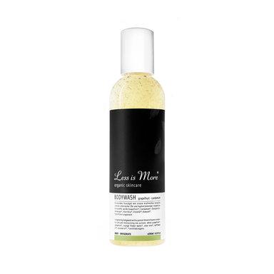 Body Wash 200 ml