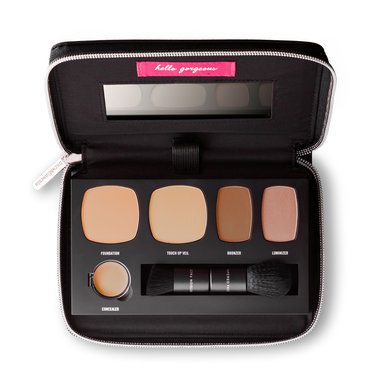 READY To Go Perfection Palette