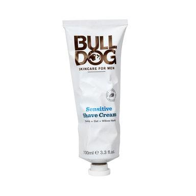 Sensitive Shave Cream 100 ml
