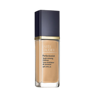 Perfectionist Youth Infusing Makeup SPF 25