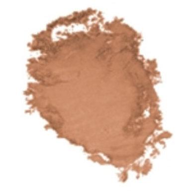 True Bronze Pressed Powder Bronzer