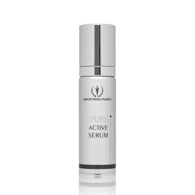 Pure Active Serum 50 ml