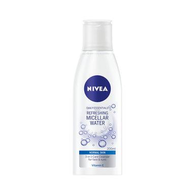 Micellar Water Normal Skin 200 ml