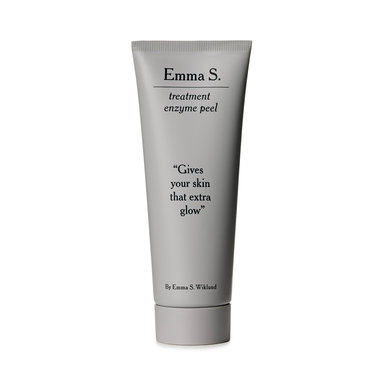 Treatment Enzyme Peel 75 ml