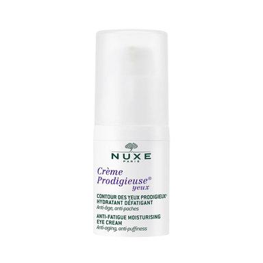 Crème Prodigieuse Yeux/Anti-Fatigue Moisturising Eye Cream 15 ml