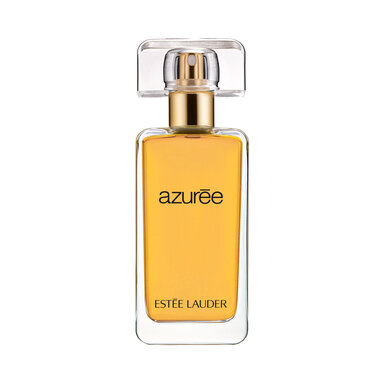 Azuree Pure Fragrance EdP 50 ml