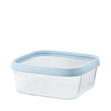 Ugns-/Förvaringsbox Cook & Freeze large
