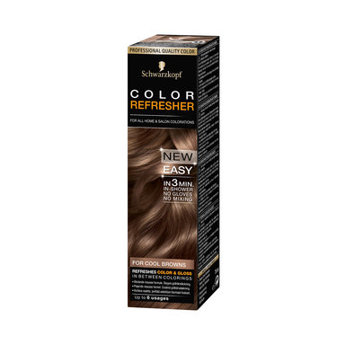 Color Refresher 75 ml
