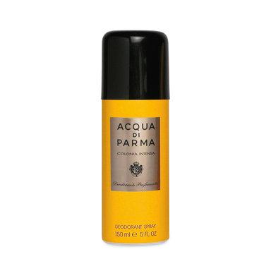 Colonia Intensa Deodorant Spray 150 ml