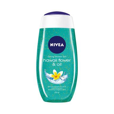 Hawaii Flower & Oil 250 ml