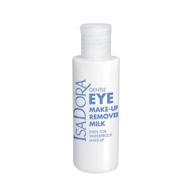 Gentle Eye Make-Up Remover Milk 100 ml