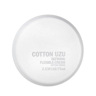 Cotton Uzu