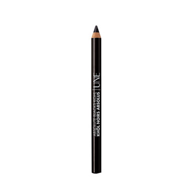 Absolute Blacks Kohl Eyepencil