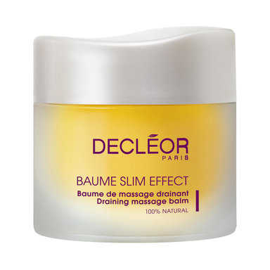 Slim Effect Balm- Draining Massage Balm 50 ml