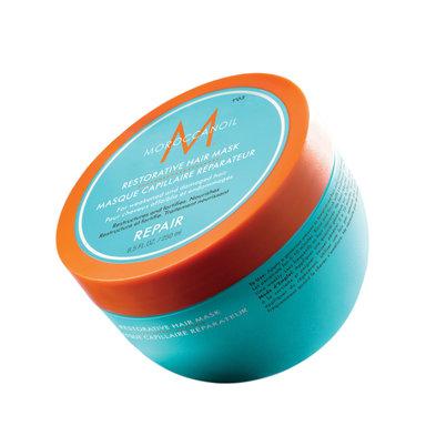 Restorative hair Mask 250 ml
