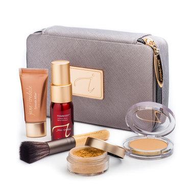 Start Kit Makeup