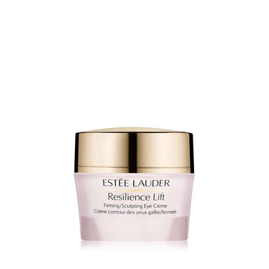 Resilience Lift Firming/Sculpting Eye Creme 15 ml