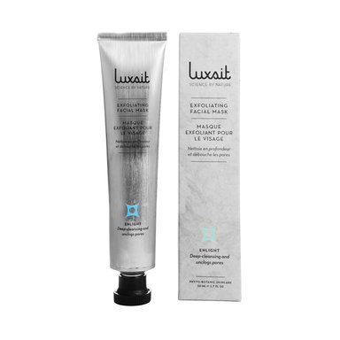 Exfoliating Facial Masque 50 ml