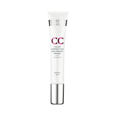 CC Color Correcting & Blurring Primer