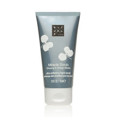 Miracle Scrub Hand Scrub 75 ml