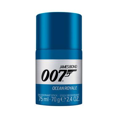 Ocean Royal Deostick 75 ml