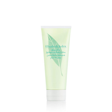 Green Tea Refreshing Body Lotion 200 ml
