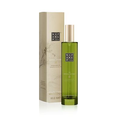 The Ritual of Dao Bed & Body Mist 50 ml