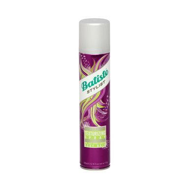 Batiste Stylist Texturizing Spray