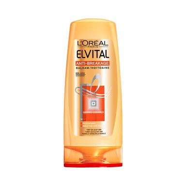 Elvital Anti-Beakage Balsam 200 ml