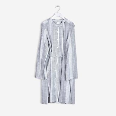 Bea Shirt Dress