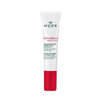 Merveillance Expert Yeux/Lifting Eye Cream 15 ml