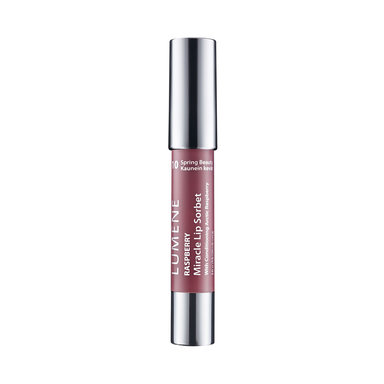 Raspberry Miracle Lip Sorbet