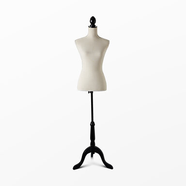Provdocka 130-180 cm