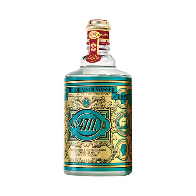 Original Eau De Cologne 100 ml