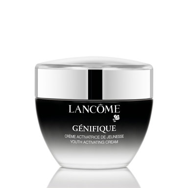 Genifique Youth Activating Cream