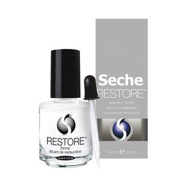 Seche Restore Thinner