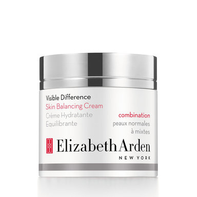 Skin Balancing Cream 50 ml