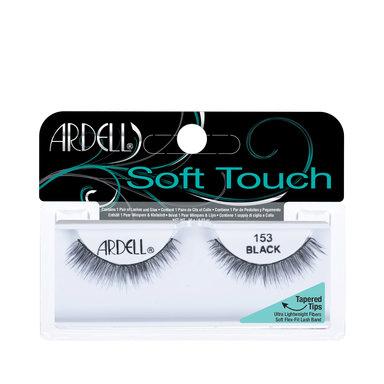 Soft Touch Lash