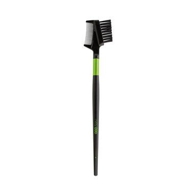 Eco Brow Comb Brush
