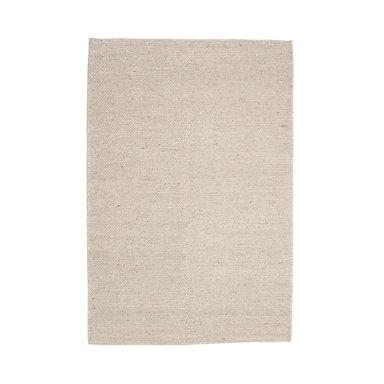 Matta Granada White170x230 cm