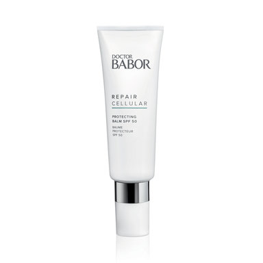 Ultimate Protecting SPF 50 Balm 50 ml
