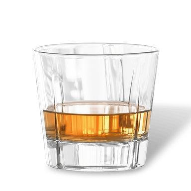 Grand Cru dricksglas 4 st