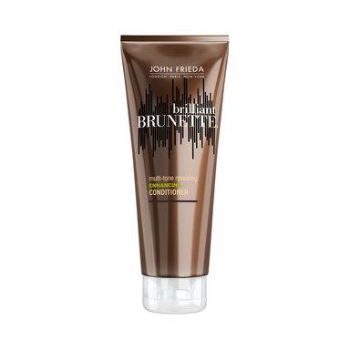 Brilliant Brunette Multi-Tone Revealing Enhancing Conditioner 250 ml