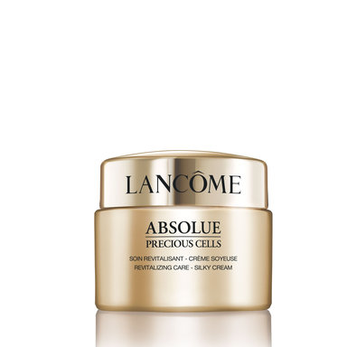Absolue Precious Cells Silky Mask 75 ml