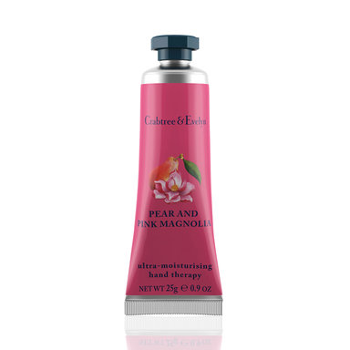 Pear & Pink Magnolia Hand Therapy 25 g