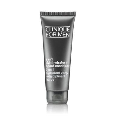 Skin Hydrator + Beard Conditioner 100 ml